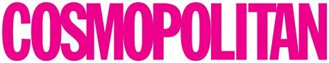 cosmopolitan magazine logo gultas veļas interneta veikals creative pillow
