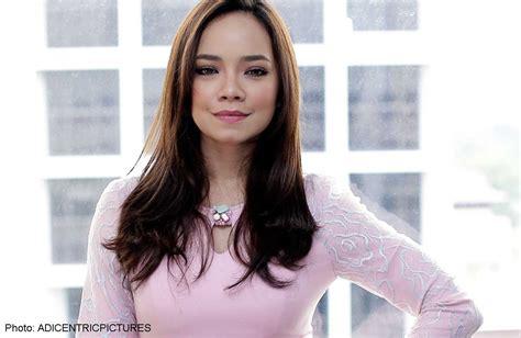 malaysian entertainment gossip gossip girl entertainment news asiaone