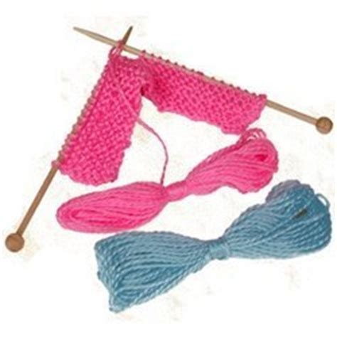 knitting kits for beginners knitting for beginners knitting kit
