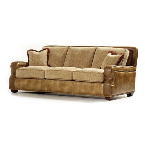 hancock and 4831 salvatore sofa discount furniture