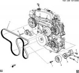 engine diagram 2001 chevy s10 4 3l engine get free image