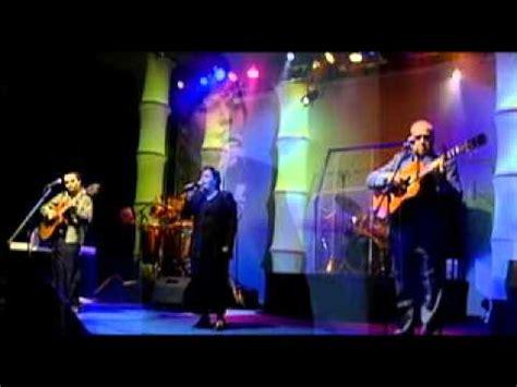 los voceros de cristo los voceros de cristo 30 a 209 os concierto completo