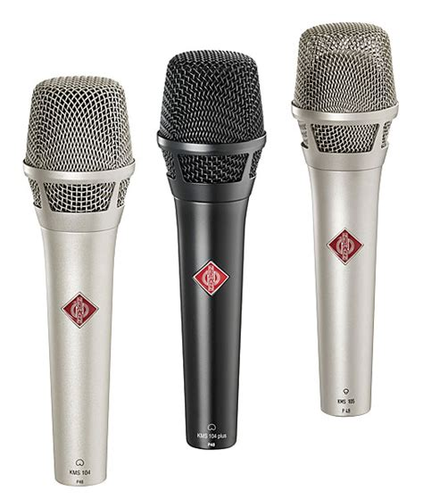 best vocal mic what s the best vocal mic you found talkbass