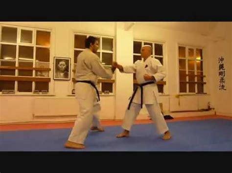 the kata and bunkai of goju ryu karate the essence of the heishu and kaishu kata books seiyunchin bunkai goju ryu karate sheffield hallam