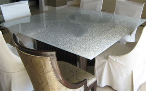 glass table tops paradise glass mirror marco island fl