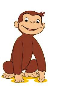 curious george related keywords amp suggestions curious george long tail keywords