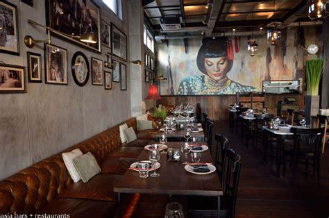 Kitchen Bar Lounge Cleveland San Kitchen Bar Lounge Bali Indonesia Asia Bars