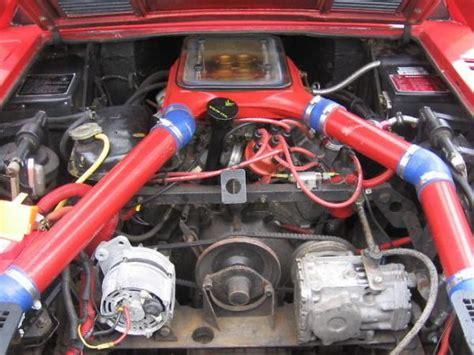 maserati merak engine baby bora 1979 maserati merak ss