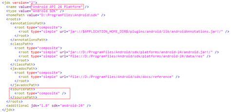 android backupconfirm android开发百科全书 观千剑而后识器 操千曲而后晓声 20130816 csdn博客