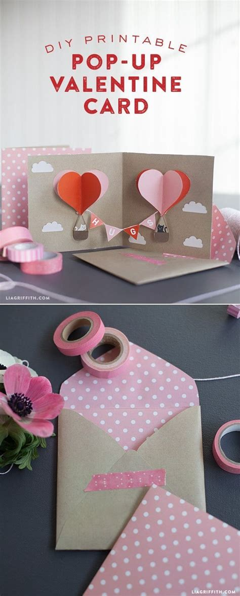 how to make your own pop up card make your own diy pop up card today gaver