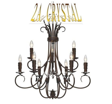 Best Selling Chandeliers Customers Recommending Free Shipping Best Selling European Iron Pendant Chandelier With Name