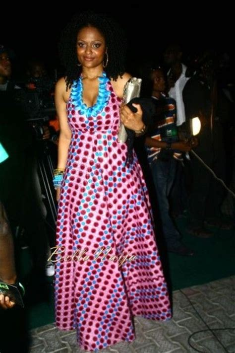 print african fashion nigerian aso ebi styles style maxi dresses and sundresses on pinterest