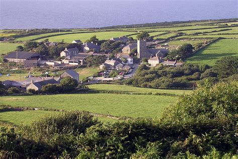 503325 the road to zennor zennor wikipedia
