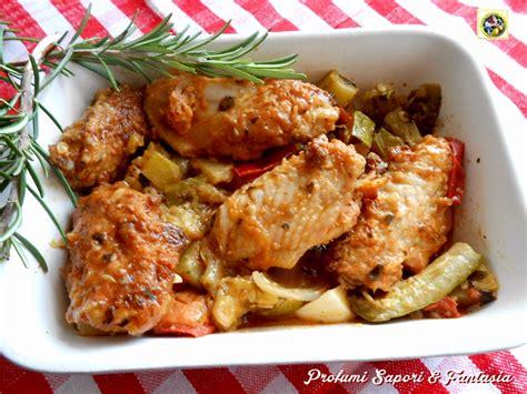 come cucinare il pollo in umido ricerca ricette con ali di razza in umido giallozafferano it