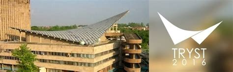 Iit Delhi Mba Quora by What Is The Significance Of The Fin Like Structure Which