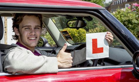 driving test 10 top tips for passing your driving test cars