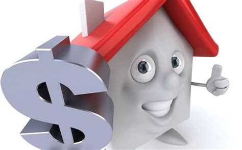 tasso interesse mutuo prima casa mutui prima casa ecco tutti i tassi d interesse applicabili
