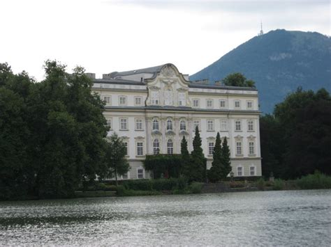 sound of music house salzburg sound of music house near salzburg austria austria pinterest salzburg austria