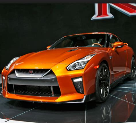 2017 Nissan Gt R Engine by 2017 Nissan Gt R Engine Being Built Dpccars