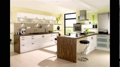 Modern Cupboard Doors - modern glass cabinet doors modern glass kitchen cabinet