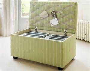 File Storage Ottoman Filing Cabinet Alternative File Storage Ottomans I Don T One Of These But I M