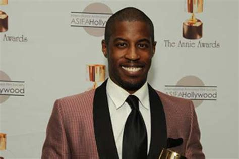 ahmed best where are they now ahmed best