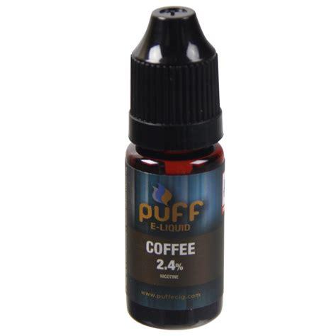 E Liquid Grind Coffe coffee flavor e liquid 10ml puffecig