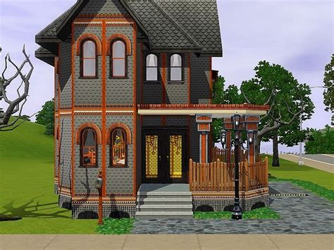 where can i buy a house 14 best sims 3 lots images on pinterest sims 3 sims and
