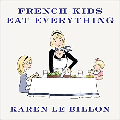 Pdf Eat Everything Discovered by Livres Francais Gratuit Free Eat Everything
