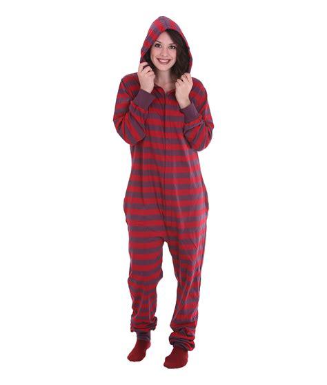 hooded onesie baby retro hooded onesie pajamas funzee