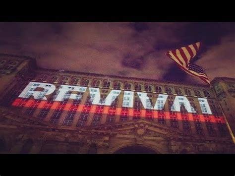 eminem revival album cover eminem revival tracklist and album cover art reveal youtube