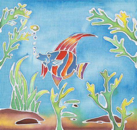 batik design in china batik design painting