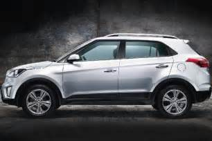 new launch suv car in india hyundai to launch new creta suv in india on july 21 news18