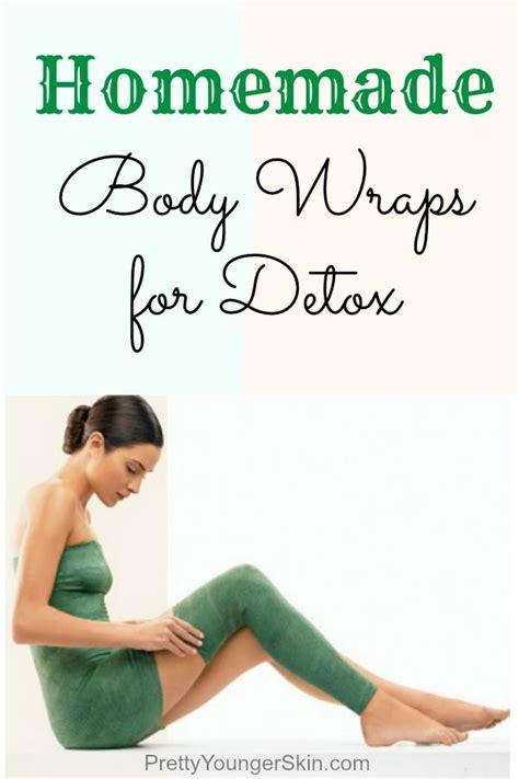 Spas Detox Wrap Near Me by The 25 Best Wraps Ideas On
