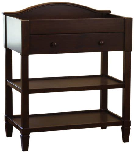 Carters Changing Table S 20440 Changing Tables