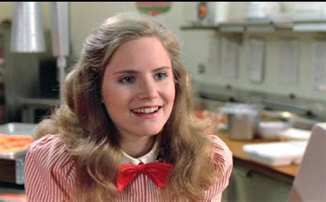 jennifer jason leigh when she was younger 10 iconic 80 s movie stars what are they doing now