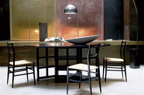 gio gio design ideas kitchen bar 699 superleggera chairs from cassina architonic