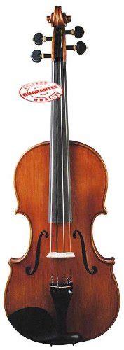 Stradivarius Sale stradivarius violins for sale for sale beginner cello