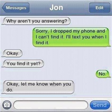Meme For Text Messages - text messages meme funny images jokes and more lols