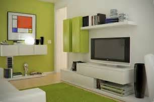 Small Living Room Ideas With Tv Tv Decorating Ideas In The Small Living Room