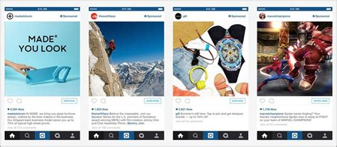 design instagram ad 7 quick tips to get more out of your instagram ads