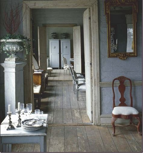 swedish decor gustavian swedish style laurel home blog by laurel bern interiors