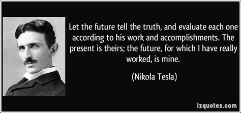 When Is Nikola Tesla Birthday Pin By Frank On Science