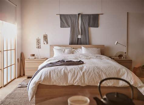 ikea slaapkamer ideeen slaapkamer inrichten onze ultieme tips ikea