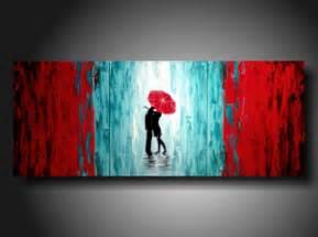 modern painting ideas romantic background design style paintings ideas on plain