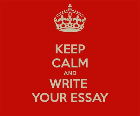 literature and psychoanalysis open questions paragraph volume 40 issue 3 paragraph special issues books ap literature and composition mr nittle