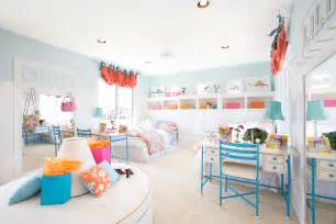 Children Bedroom Paint Ideas Inspiration Bright Colored Bedrooms Live Learn And Pass It On