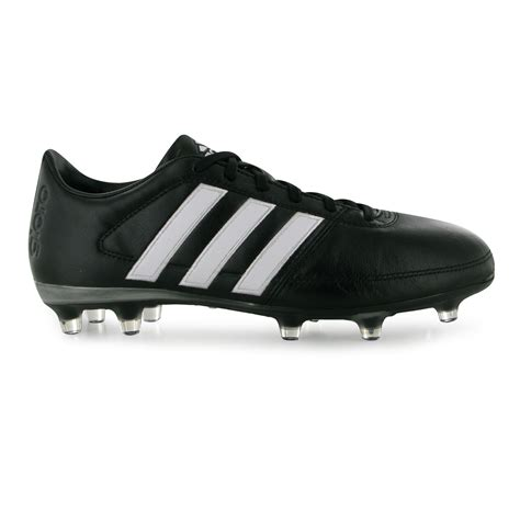 mens black football boots adidas adidas gloro 16 1 fg mens football boots mens