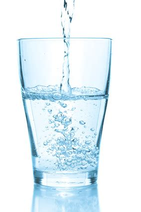 water fasting water fasting beautiful on