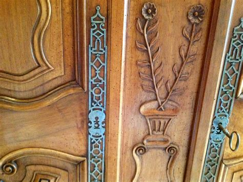 french armoires for sale 18th century french armoire for sale antiques com